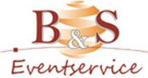 B&S Eventservice