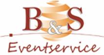 B&S Eventservice